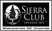 Sierra Club DC Chapter