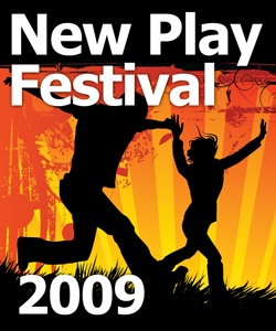 New Play Festival