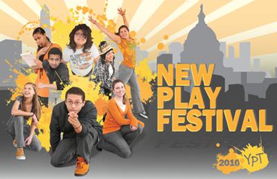 NPF2010