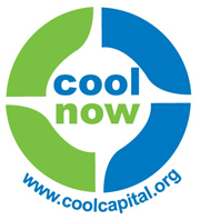 cool capital challenge