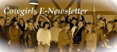 40SC Newsletter