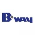 BWAY logo