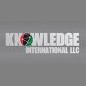 knowledge international