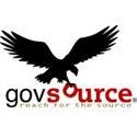 GovSource, Inc.