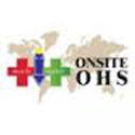 onsite ohs