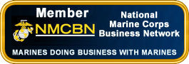 National Marine Corps Business Network