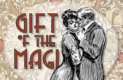 the gift of the magi lessons teach the gift of the magi activities and lesson plans ela common core