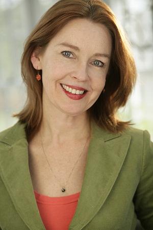 Christine Pakkala