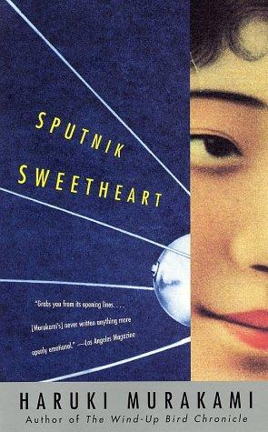 sputnikbookcover