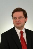 Przemysław P. Krzywosz