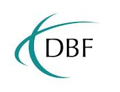 DBF Logo