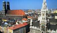 Munich_ Germany