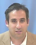 Avraham Belizon MD