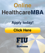 FIU Tile Ad April 2013