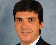 Miguel Castellan MD