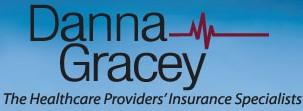 Danna-Gracey logo 2013