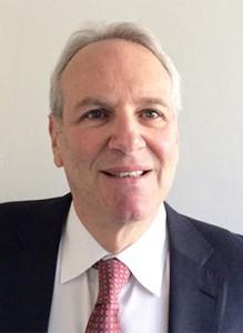 Dr. Steven M. Altschuler