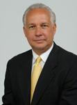 Fernando Valverde, MD