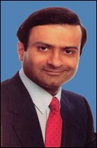 Zachariah Zachariah, MD