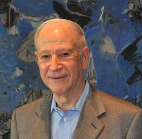 Phillip Frost, MD