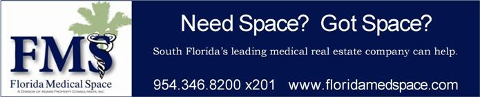 Florida Medical Space