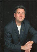 Jeff Herschler headshot