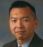 W. Anthony Lee, MD