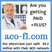 Accountable Care Options