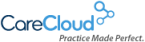 CareCloud logo