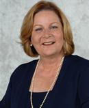 Nancy Borkowski Headshot