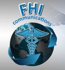 FHIcommunications