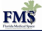 FMS Pediatric Ad