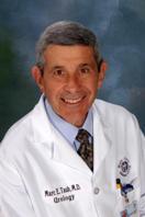 Marc Taub, MD