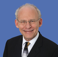 Jack Ziffer, MD