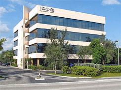 IDS HQ