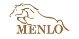 Menlo Horse Club