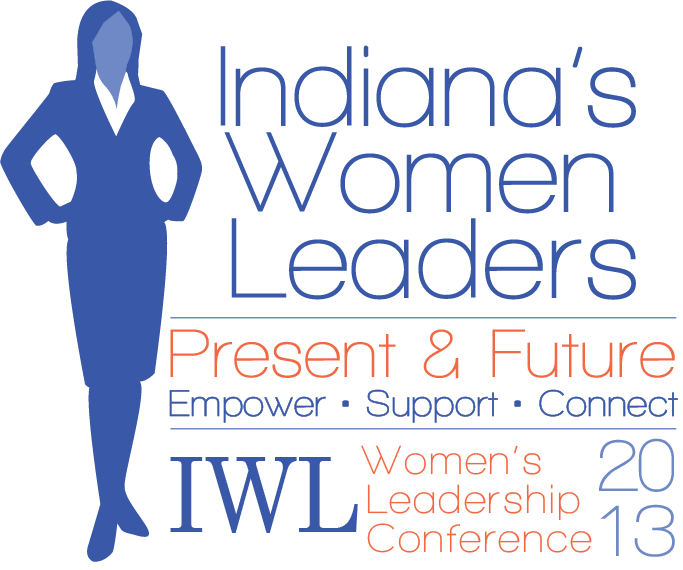 2013 conference logo