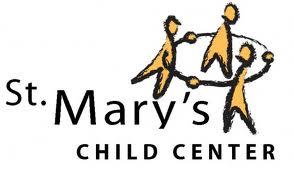 St. Mary's Child Center