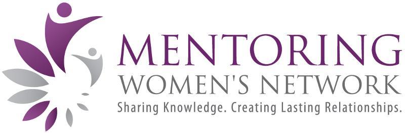 Mentoring Womens Network