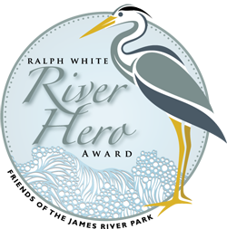 rw river hero logo