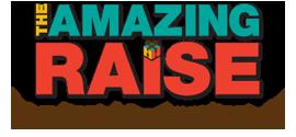 amazing raise 2015