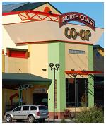 North Coast Co-op