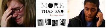 morethansad.webinar