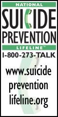 Lifeline number