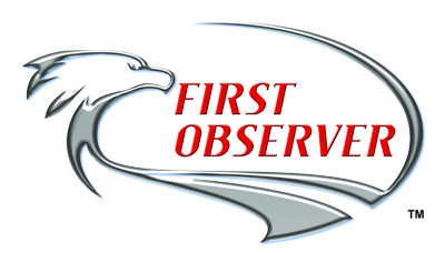 First Observer