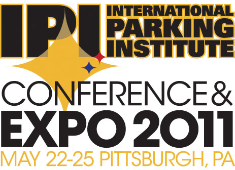 IPI Conference and Expo