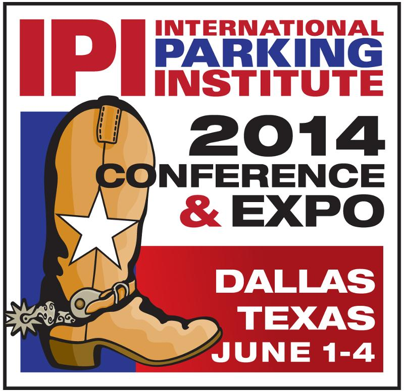 Conference logo 2014