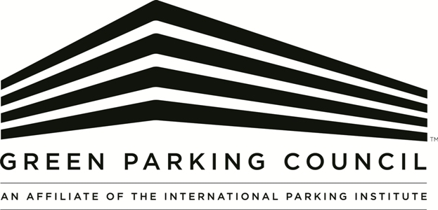 GPC IPI logo