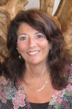 Dianne Landau Signature