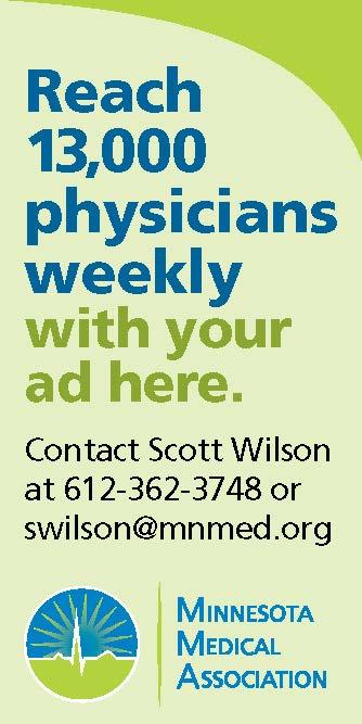 Ad Sales Scott Wilson